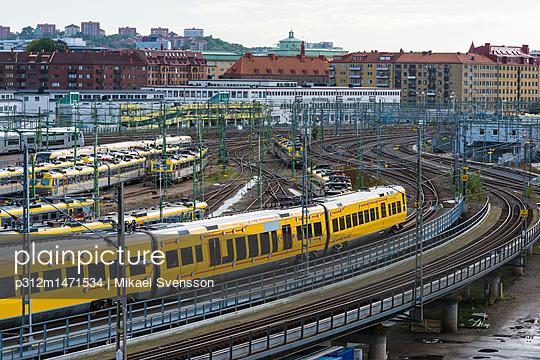 p312m1471534 von Mikael Svensson