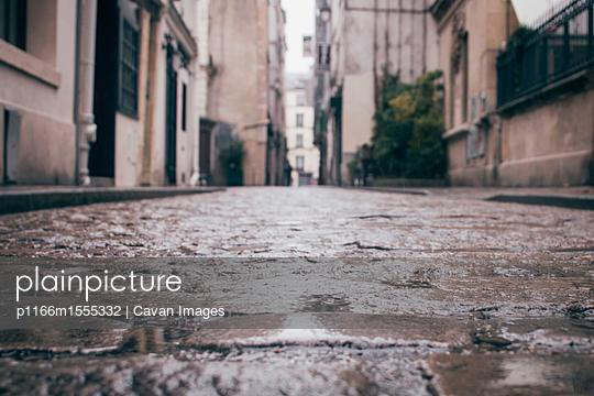 p1166m1555332 von Cavan Images