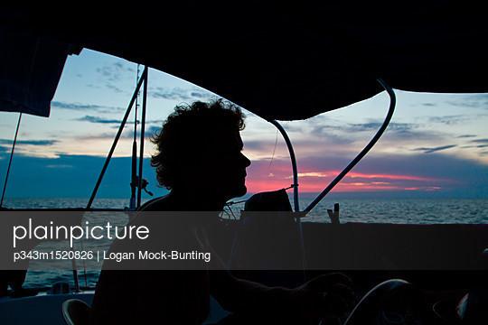 p343m1520826 von Logan Mock-Bunting