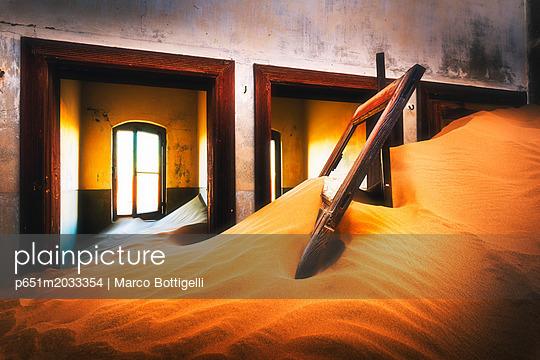 p651m2033354 von Marco Bottigelli