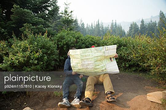 p924m1157810 von Kacey Klonsky