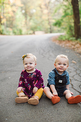 p1361m1503761 by Suzanne Gipson