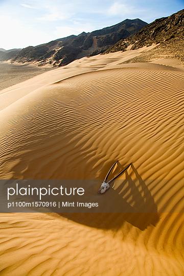 p1100m1570916 von Mint Images