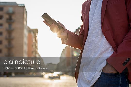 p300m1166881 von Mauro Grigollo
