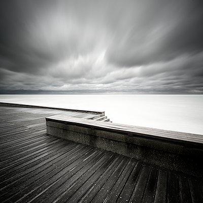 p1137m2008716 by Yann Grancher