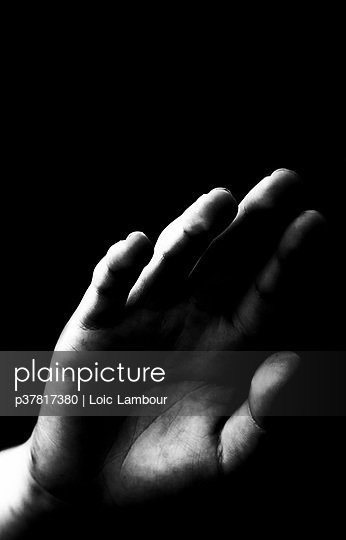 p37817380 von Loic Lambour