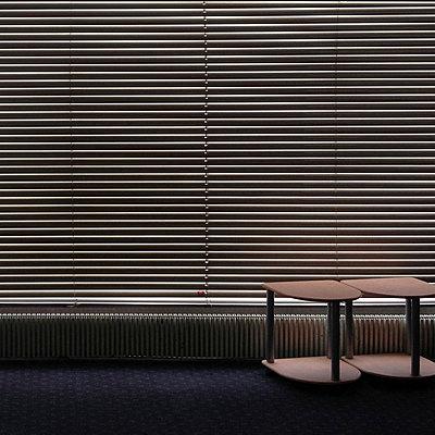 Büro - p1401m1476756 von Jens Goldbeck