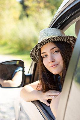 Beautiful driver - p454m2087228 by Lubitz + Dorner
