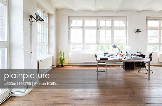p300m1166789 von Florian Küttler