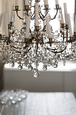 Chandelier - p1076m918076 by TOBSN