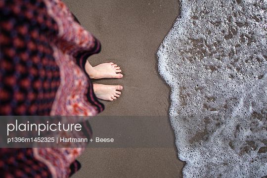 p1396m1452325 by Hartmann + Beese