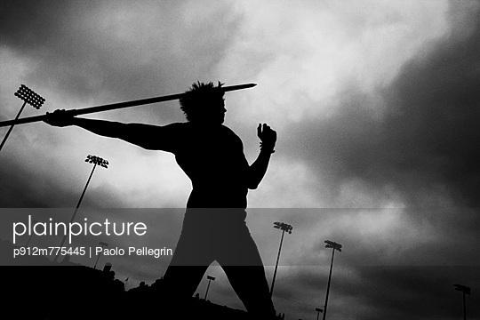 p912m775445 von Paolo Pellegrin