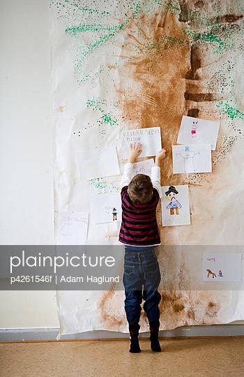 p4261546f von Adam Haglund