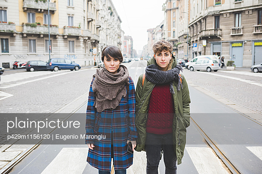 p429m1156120 von Eugenio Marongiu