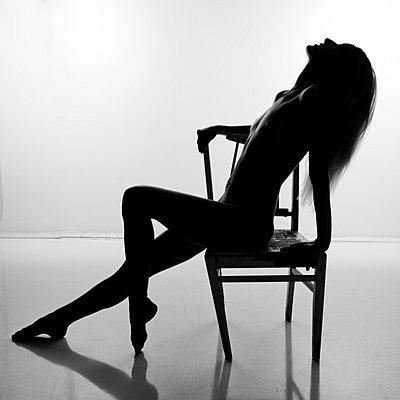 Sexy - p4130418 by Tuomas Marttila
