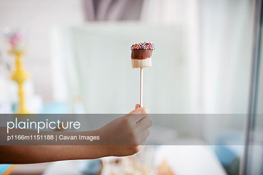 p1166m1151188 von Cavan Images