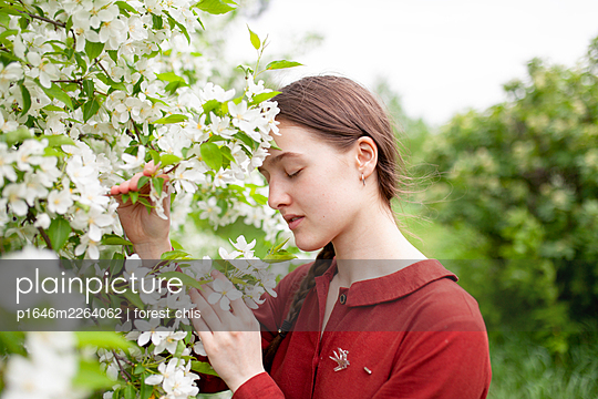 Close to nature - p1646m2264062 by Slava Chistyakov