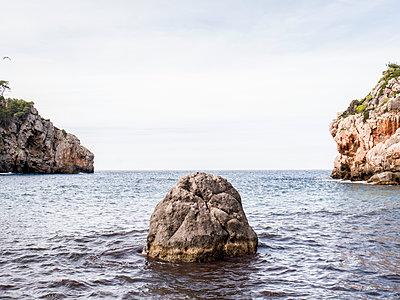 Mallorca - p1021m1559392 von MORA