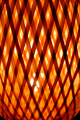 Lampshade - p1189m1059751 by Adnan Arnaout