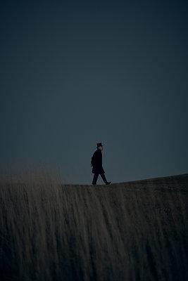 The Grim Reaper - p1312m1137748 by Axel Killian