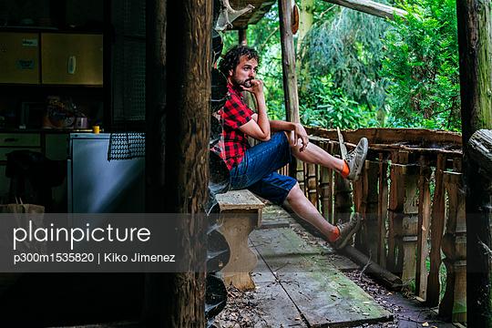 p300m1535820 von Kiko Jimenez
