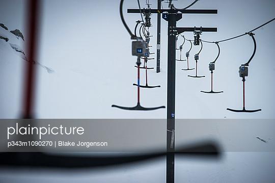 p343m1090270 von Blake Jorgenson