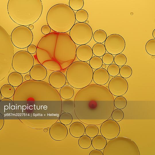 Inside Yellow - p587m2227514 by Spitta + Hellwig