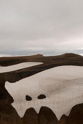 Landmannalaugar - p470m1481709 von Ingrid Michel