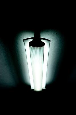 Neonlicht - p2480838 von BY