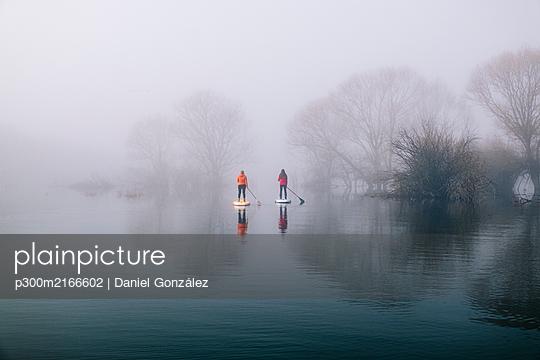 p300m2166602 von Daniel González