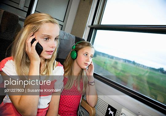 p31227803 von Susanne Kronholm