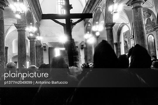 p1377m2049099 von Antonino Bartuccio