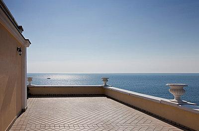 Jalta - p3900430 von Frank Herfort