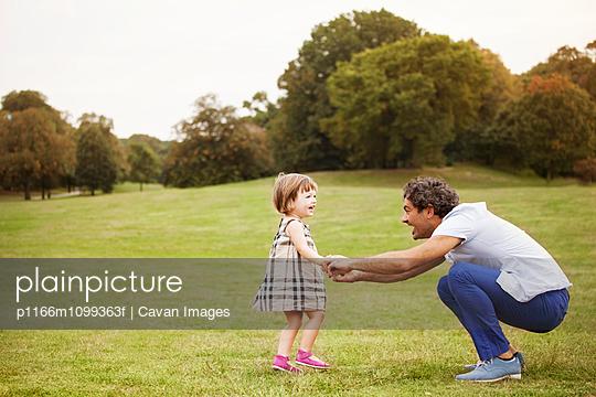 p1166m1099363f von Cavan Images