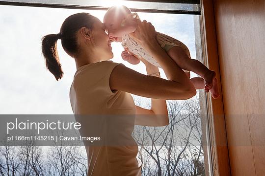 p1166m1145215 von Cavan Images