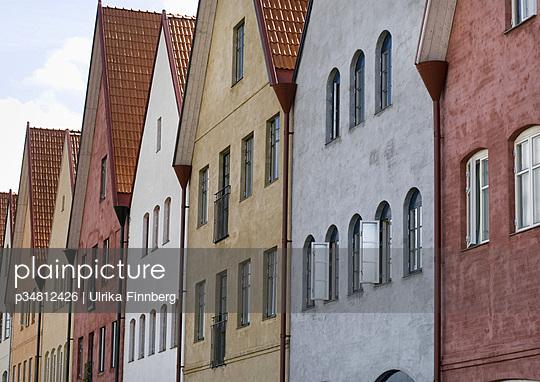 p34812426 von Ulrika Finnberg