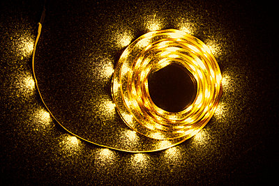 LED - p676m1003996 von Rupert Warren