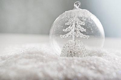 Christmas - p973m715749 by Jennifer Rumbach
