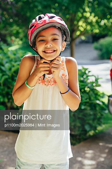 p1100m2025984 von Mint Images