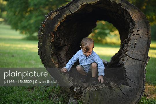 p1166m1545502 von Cavan Social