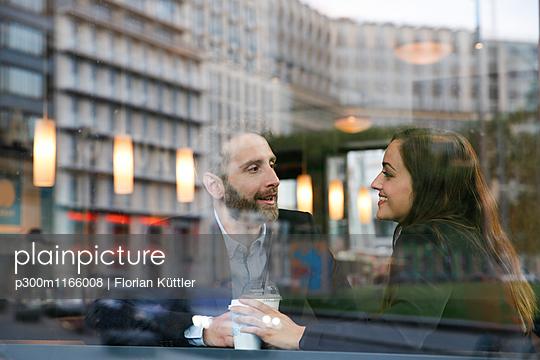 p300m1166008 von Florian Küttler