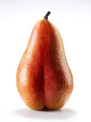 Pear - p851m955125 by Lohfink