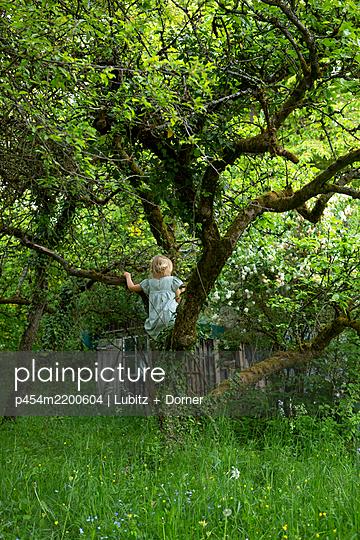 Pure recreation - p454m2200604 by Lubitz + Dorner