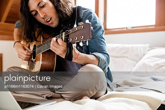 p1166m1163074 von Cavan Images