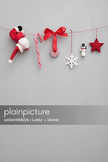 Decorating - p454m668224 by Lubitz + Dorner