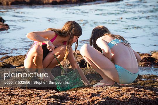 p555m1532556 von Stephen Simpson Inc