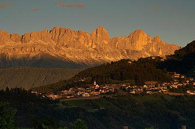 Trentino - p1259m1064581 by J.-P. Westermann