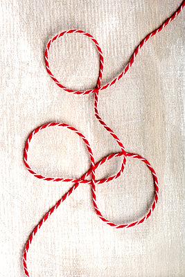Unrolling - p451m1072467 by Anja Weber-Decker