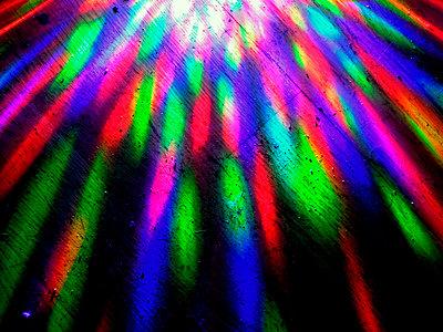 Dance floor - p1189m1067913 by Adnan Arnaout