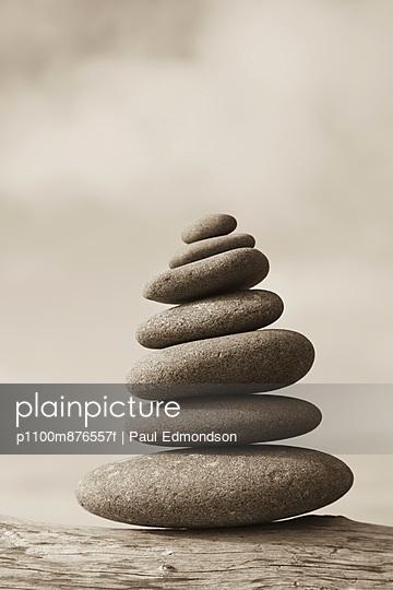 p1100m876557f von Paul Edmondson